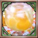 リンゴ酢で美肌に便秘解消!夏バテ対策にも最適な簡単人気レシピ