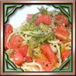 スイカの美容に良い効果的な食べ方!夏バテ防止簡単人気レシピ