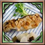 米麹甘酒の効果的な飲み方!簡単人気のアレンジ料理レシピを紹介