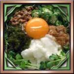 オクラの美容健康に効果的な食べ方!選び方や簡単人気レシピ
