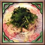 亜麻仁油の食べ方に1日の摂取量!おすすめ簡単人気レシピ