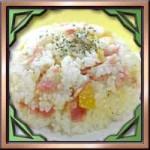 塩レモンの夏に効果的な使い方!簡単人気健康美容レシピを紹介