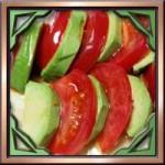 紫外線や日焼け予防の食べ物!対策に効果的な簡単料理レシピ