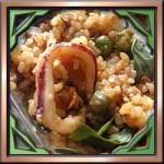 玄米で美容健康ダイエット!料理やお菓子の簡単人気レシピ