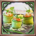 酢たまねぎの美容ダイエットに効果的な食べ方!簡単アレンジレシピは?
