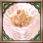 おからで美容ダイエットレシピ!簡単人気なサラダに冷凍保存できる?