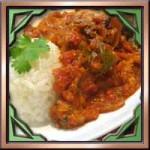 トマト缶詰ホール缶の簡単人気な鯖水煮缶レシピ!美容ダイエットに◎