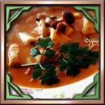 トマト缶詰ホール缶で簡単人気のカレーレシピ!美容ダイエットに効果的