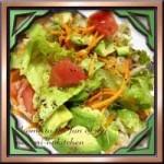 足のむくみの解消改善にカリウムを含む食品を!簡単人気レシピ