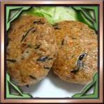 ひじきと豆腐の栄養豊富簡単人気レシピ!ダイエット美容に効果的