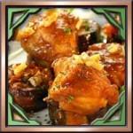 茄子(ナス)と味噌の簡単人気レシピ!ダイエット夏バテに効果的