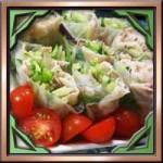 ゴーヤと豚肉の簡単人気レシピ!ダイエット疲労回復に効果的
