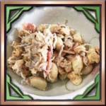 しらすと豆腐の簡単人気レシピ!カルシウム不足ダイエットに効果的